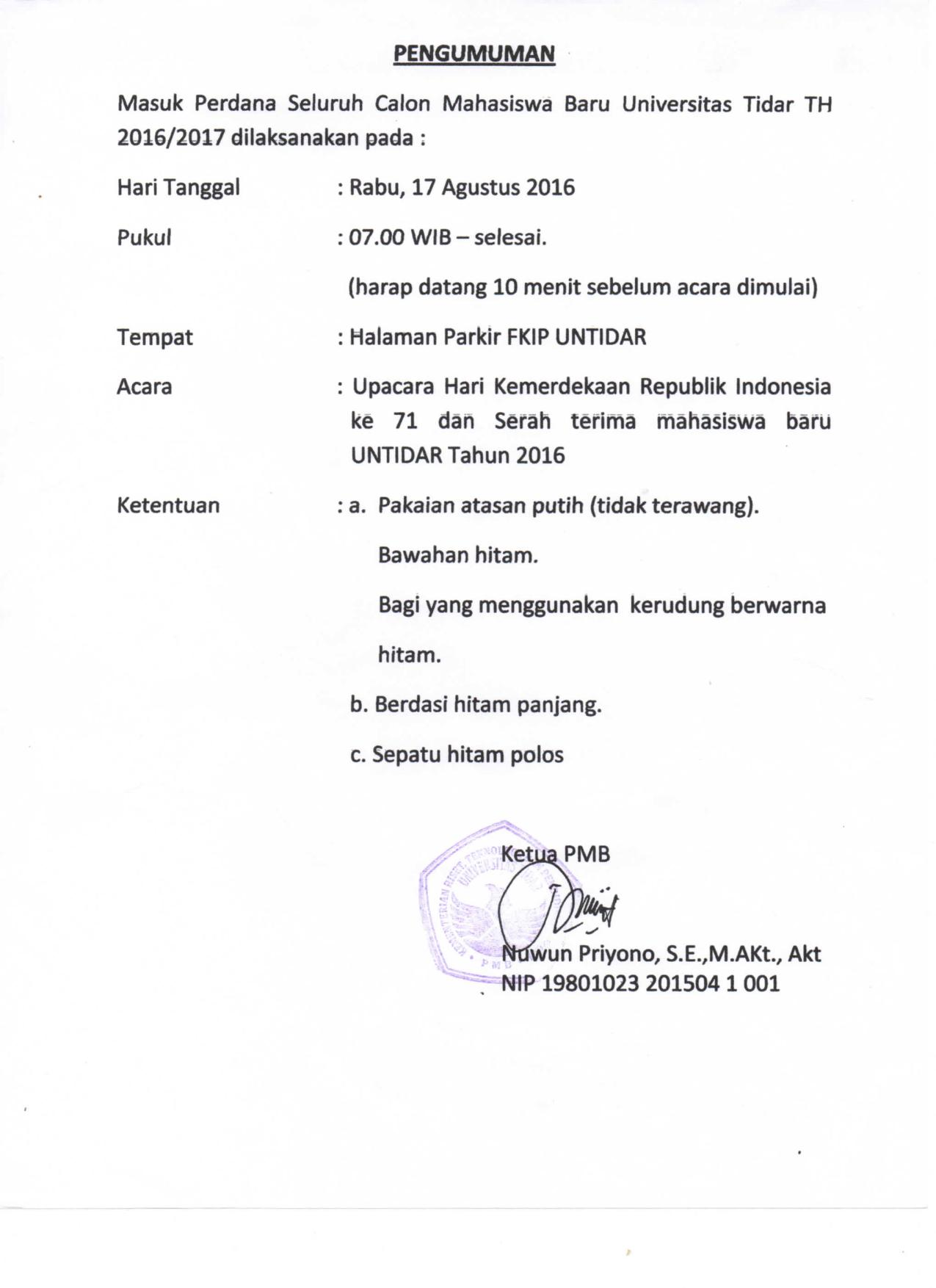 maba 17 agustus-page-001